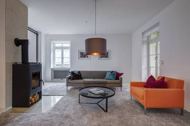 Beautifully furnished 2- apartment  München Westend
